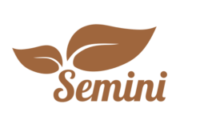 Semini: sklep ogrodniczy, blog o ogrodach, usługi ogrodnicze