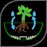 Doniczka Planet z systemem IPSA