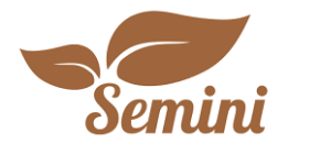 Semini: sklep ogrodniczy, blog o ogrodach