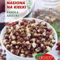 Fasola adzuki