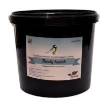 pokarm dla ptaków Tłusty Kąsek, producent: Semini