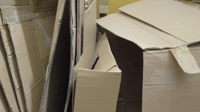 Opakowania zero waste w naszym sklepie 1