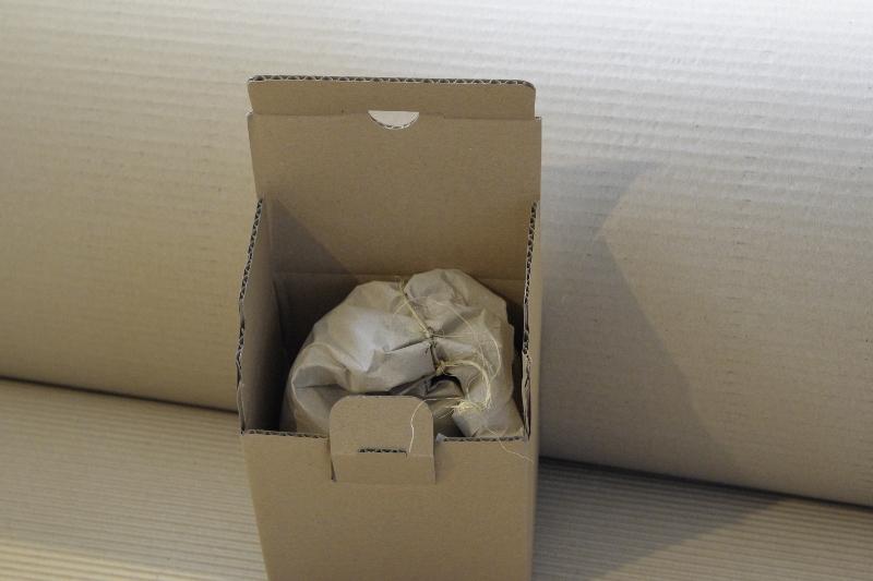 Opakowania zero waste w naszym sklepie 2