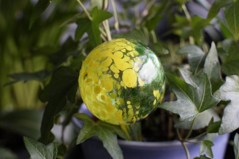 Podlewacz do roślin w doniczkach