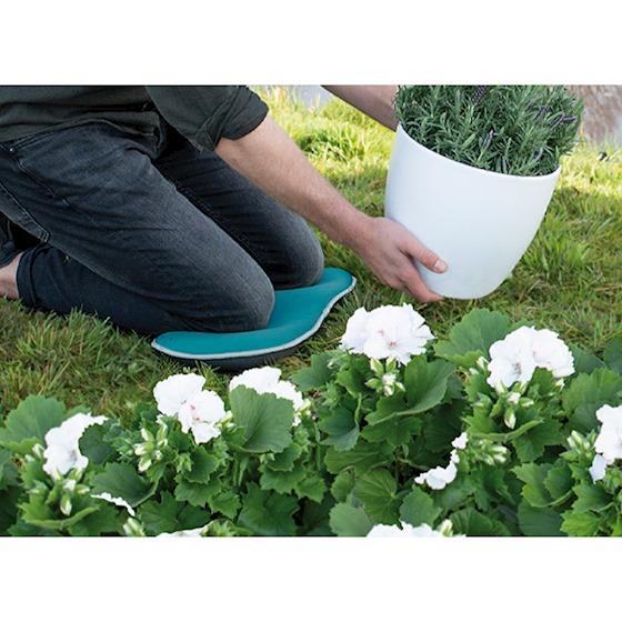 Podkładka pod kolana do prac w ogrodzie