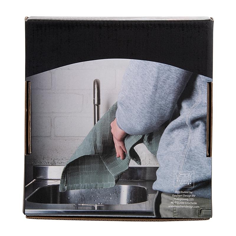 Zestaw do mycia rąk po pracy w ogrodzie 4